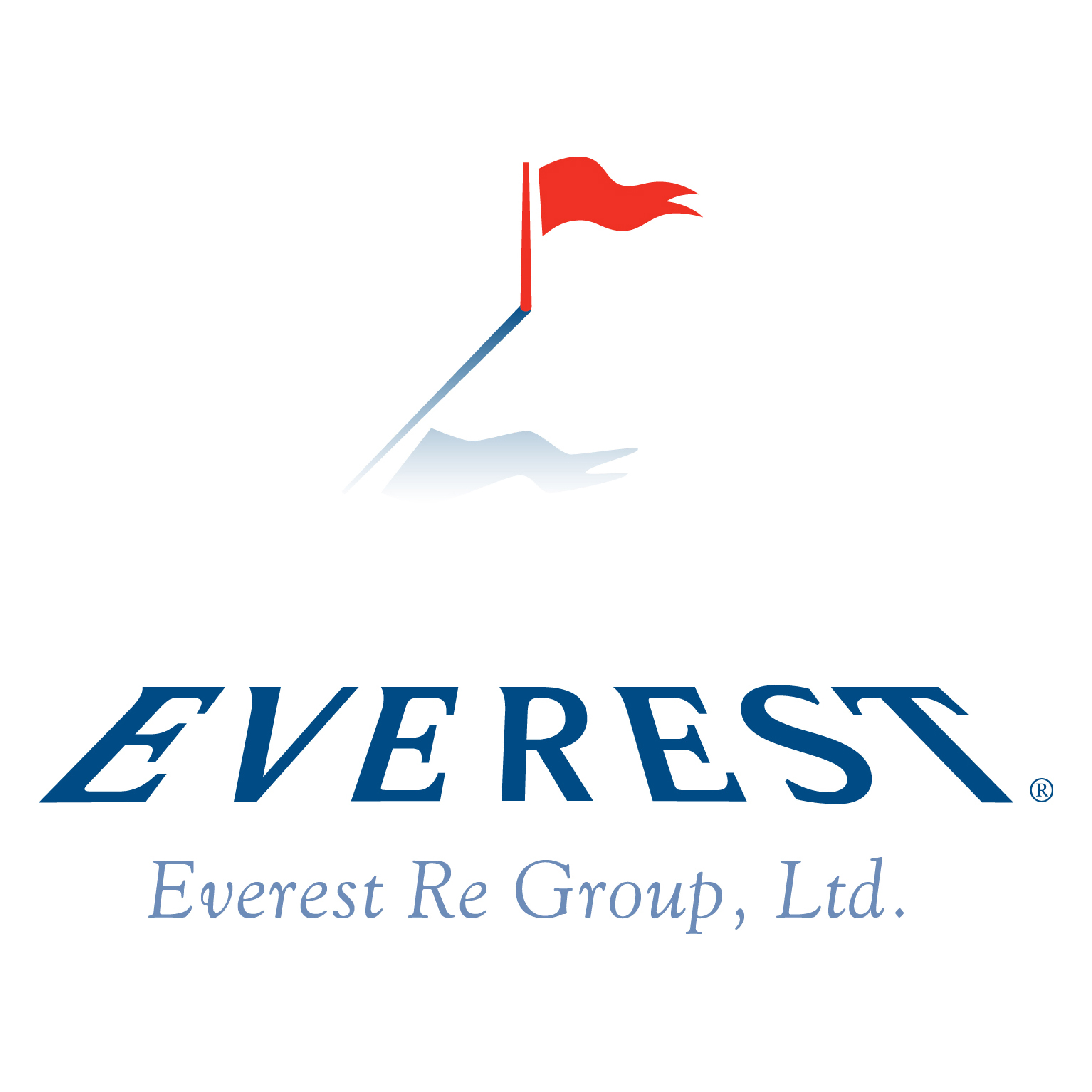 Everest_Logo.jpg