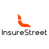InsureStreet.png